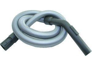 remium - Manguera para aspiradora Bosch BGL32200 GL-30 - Aspirador como 1,8 m Completo Manguera Negro 1,8m